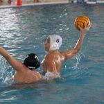 Tornei – RN Frosinone al torneo Under 13 di Fondi