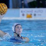 A1 F – Ottava vittoria consecutiva per l'Ekipe Orizzonte