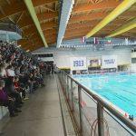 Pro Recco a Novara per la Champions League itinerante