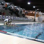 U15 M – RN Frosinone sconfitta fuori casa all'esordio
