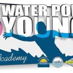 Nasce WYA, Waterpolo Young Academy