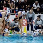 Euro League – Ekipe Orizzonte-Uralochka 14-16