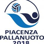 B M – Rari Nantes Sori-Piacenza Pallanuoto 2018 12-11