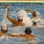 A1 M – La Campolongo Hospital RN Salerno se la gioca con l'Ortigia ma perde 9-7
