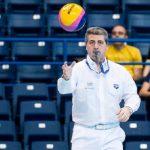 AIA PN: Alessandro Severo designato per le Olimpiadi 2020