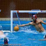 A1 M – Il TeLiMar a Brescia si mette alla prova contro i vice campioni d'Italia