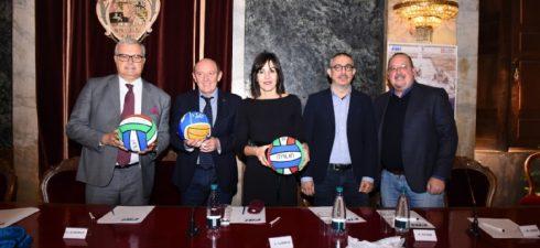 Si è svolta in mattinata al palazzo del comune di Cuneo la conferenza di presentazione […]
