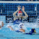 Coppa It F – L'Ekipe Orizzonte in finale
