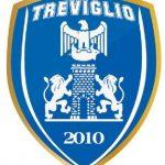 U17 M – PN Treviglio: il derby è nostro