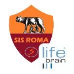 """La SIS Roma in un """"documentario"""" rivolto alle istituzioni"""