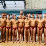 Giovanili – I risultati della Roma Nuoto, i 17 A vittoriosi sull'Acquachiara
