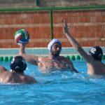 B M – Prima partita dell'Ossidiana Messina alla Cittadella Sportiva Universitaria