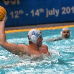 A2 M & F – Carpisa Yamamay Acquachiara a Salerno, Ach Girls a Catania