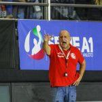 A1 M – Sabato torna l'A1 di pallanuoto maschile: Busto attende l'Iren Genova