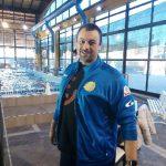 U19 F –  Sconfitta per l'F&D Waterpolis contro la SIS Roma