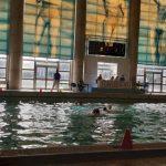 L'Antares Nuoto Latina Under 17 vince sulla Roma 2007 Arvalia, bene a metà Under 13 e 15