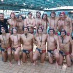 Antares Latina: roboante vittoria per gli Under 20, Under 15 da rivedere