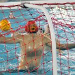 A2 M – Roma 2007 Arvalia, sconfitta con assenze pesanti