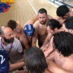 A2 M – Anzio Waterpolis ancora vincente