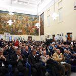 Lazio Nuoto, 120 anni di storia