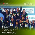 Italian Sportrait Awards 2020