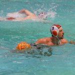 A1 M – La Roma Nuoto sfida i campioni: sabato si vola a Recco