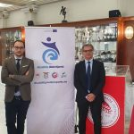 "Sport Management: Inizia il progetto europeo ""Disability and Watersports"""