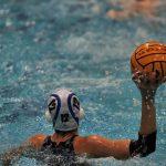 A2 F & C M – Aquatica Torino nel fine settimana