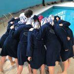 A2 F – Como Nuoto Recoaro-Promogest 12-7