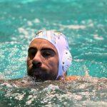 A1 M – Lazio domani sfida a Salerno