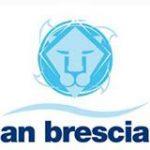 Grave lutto in casa An Brescia
