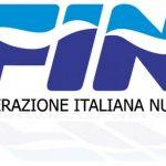 La FIN sospende tutte le attività sino al 1° marzo