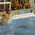 A1 M – La RN Salerno impatta 10-10 contro il Savona alla ripresa del campionato