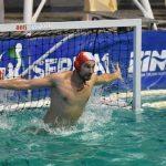 A1 M – Lazio, il girone di ritorno comincia con Trieste