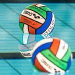 Uniformità campionati. Stop a Serie A2, B, U17 A e A2 femminile