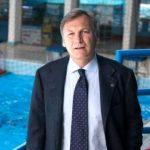 """Waterpolo People Franco Porzio lancia l'allarme: """"Priorità? Salute della gente. Situazione critica: sport in ginocchio ed emergenza impianti"""""""