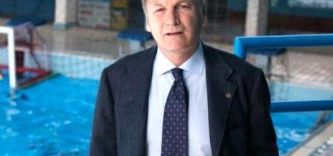 COMUNICATO STAMPA Ospite della trasmissione Campania Sport, l'olimpionico Franco Porzio, presidente dell'Acquachiara e Consigliere allo […]