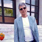 A1 M – Intervista a Massimo Tafuro, nuovo allenatore Roma Nuoto