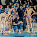 Nuoto Catania, domani ripresa degli allenamenti