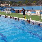 U17 M – L'Antares Latina ricomincia con una netta vittoria