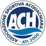 A2 F – Barbara Damiani si dimette da allenatrice dell'Aktis Acquachiara
