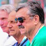 "Ratko Rudic: ""All'HaBaWaBa Academy torno a essere un coach"""