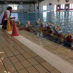 Tornei – RN Salerno: finalmente si torna in acqua con il Memorial Emidio Della Pietra