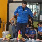 A2 F – Confermato Daniele Di Zazzo alla guida dell'F&D Waterpolis