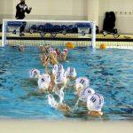 R.N. Frosinone, il 14 settembre riprendono gli allenamenti giovanili