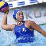 A1 F – Roberta Bianconi secondo rinforzo per la Css Verona