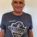 Definito il settore tecnico della Pallanuoto Bergamo per la stagione 2020/21