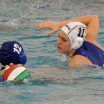 Coppa It F – Cosma Vela pronta al debutto in Coppa Italia, con la Altamura ancora in azzurro