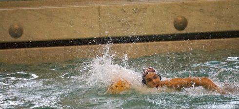 R.N. Savona – Roma Nuoto 18-11 (6-1, 4-4, 4-2, 4-4) Quella tra Savona e Roma […]