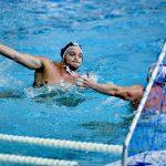 Coppa It M – Il TeLiMar vince in casa per 9-7 contro il Quinto